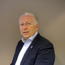Frank Verhoeven